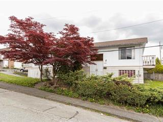 House for sale in Central Park BS, Burnaby, Burnaby South, 3708 Price Street, 262596635   Realtylink.org