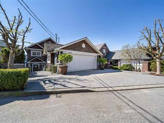 House for sale in North Shore Pt Moody, Port Moody, Port Moody, 648 Alderside Road, 262596576 | Realtylink.org