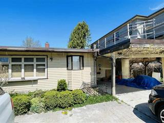 House for sale in East Richmond, Richmond, Richmond, 13531 Blundell Road, 262592242   Realtylink.org
