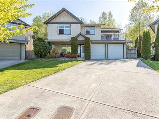 House for sale in Abbotsford East, Abbotsford, Abbotsford, 35587 Tweedsmuir Drive, 262591297   Realtylink.org