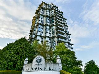 Apartment for sale in Fraserview NW, New Westminster, New Westminster, 803 11 E Royal Avenue, 262589032 | Realtylink.org
