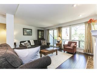 Townhouse for sale in Forest Hills BN, Burnaby, Burnaby North, 8224 Forest Grove Drive, 262590438 | Realtylink.org