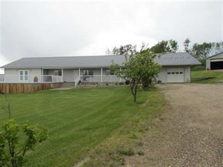House for sale in Fort St. John - Rural W 100th, Fort St. John, Fort St. John, 9914 240 Road, 262554145 | Realtylink.org