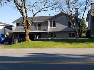 House for sale in Queen Mary Park Surrey, Surrey, Surrey, 9034 Prince Charles Boulevard, 262591741 | Realtylink.org