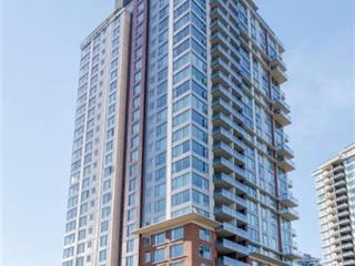 Apartment for sale in New Horizons, Coquitlam, Coquitlam, 2405 3100 Windsor Gate, 262591694 | Realtylink.org
