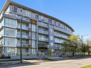 Townhouse for sale in Cambie, Vancouver, Vancouver West, 5219 Cambie Street, 262590569 | Realtylink.org