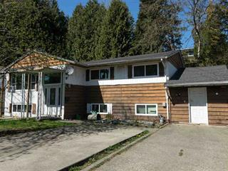 House for sale in Mission BC, Mission, Mission, 32915 3rd Avenue, 262591745   Realtylink.org