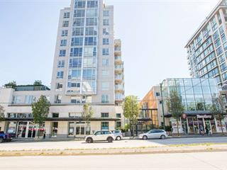 Retail for lease in Fairview VW, Vancouver, Vancouver West, 1020 W Broadway, 224942597 | Realtylink.org
