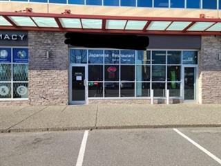 Business for sale in Willoughby Heights, Langley, Langley, 120 20353 64 Avenue, 224942843 | Realtylink.org