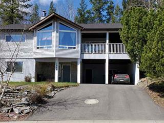 House for sale in St. Lawrence Heights, Prince George, PG City South, 7946 St John Crescent, 262591334 | Realtylink.org