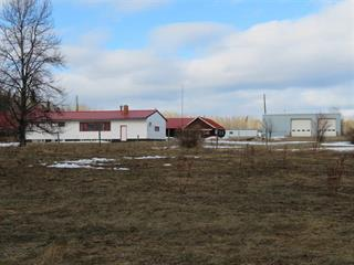 Agri-Business for sale in Fort Nelson - Rural, Fort Nelson, Fort Nelson, 7504 Old Alaska Highway, 224942342 | Realtylink.org