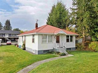 House for sale in Quesnel - Town, Quesnel, Quesnel, 355 Callanan Street, 262591712 | Realtylink.org
