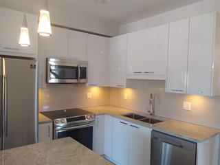Apartment for sale in Langley City, Langley, Langley, 312 20686 Eastleigh Crescent, 262589872 | Realtylink.org