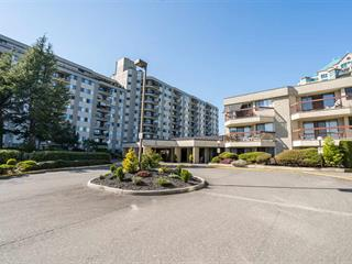 Apartment for sale in Central Abbotsford, Abbotsford, Abbotsford, 902 31955 Old Yale Road, 262588995 | Realtylink.org