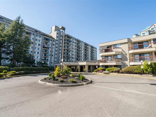 Apartment for sale in Central Abbotsford, Abbotsford, Abbotsford, 902 31955 Old Yale Road, 262588995   Realtylink.org