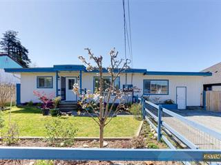 House for sale in Mission BC, Mission, Mission, 32714 Cherry Avenue, 262591075 | Realtylink.org