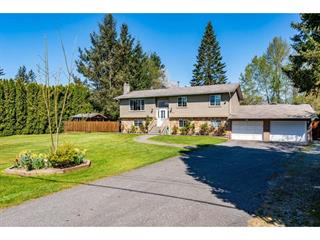 House for sale in Murrayville, Langley, Langley, 21541 44 Avenue, 262588416 | Realtylink.org