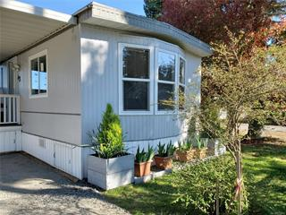 Manufactured Home for sale in Parksville, Parksville, 42 150 Corfield N St, 873065   Realtylink.org