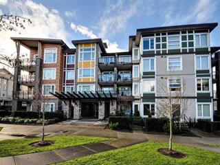 Apartment for sale in East Newton, Surrey, Surrey, 207 13740 75a Avenue, 262591396 | Realtylink.org