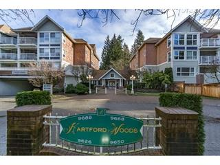 Apartment for sale in Guildford, Surrey, North Surrey, 403 9668 148 Street, 262590678 | Realtylink.org