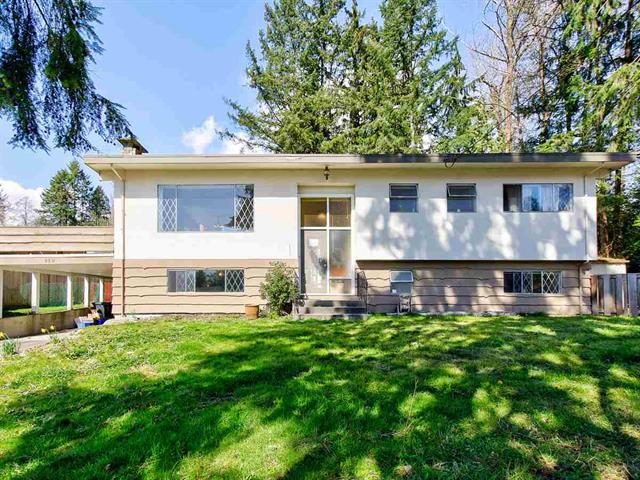 House for sale in Windsor Park NV, North Vancouver, North Vancouver, 950 Plymouth Place, 262592663   Realtylink.org