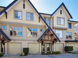 Townhouse for sale in Sullivan Station, Surrey, Surrey, 109 15152 62a Avenue, 262592720 | Realtylink.org