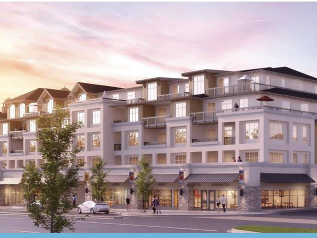 Apartment for sale in Willoughby Heights, Langley, Langley, A300 20487 65 Avenue, 262592362 | Realtylink.org