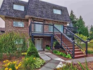 House for sale in Sunnyside Park Surrey, Surrey, South Surrey White Rock, 13608 20 Avenue, 262592741 | Realtylink.org