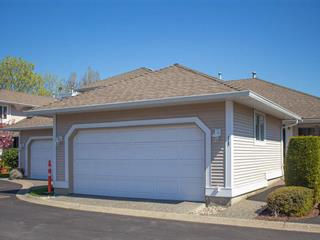 Townhouse for sale in Annieville, Delta, N. Delta, 11 11965 84a Avenue, 262592625 | Realtylink.org