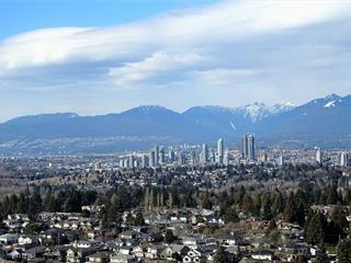 Apartment for sale in Highgate, Burnaby, Burnaby South, 2705 7178 Collier Street, 262591980   Realtylink.org