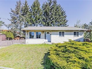 House for sale in Nanaimo, Central Nanaimo, 3 2170 Spencer Rd, 873190 | Realtylink.org