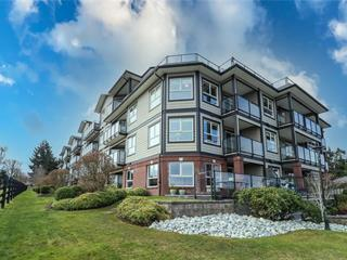 Apartment for sale in Nanaimo, North Nanaimo, 105 6728 Dickinson Rd, 870348 | Realtylink.org