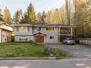 House for sale in Westlynn, North Vancouver, North Vancouver, 1367 Chuckart Place, 262591648 | Realtylink.org