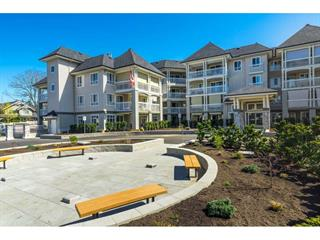 Apartment for sale in Murrayville, Langley, Langley, 307 22022 49 Avenue, 262589833 | Realtylink.org