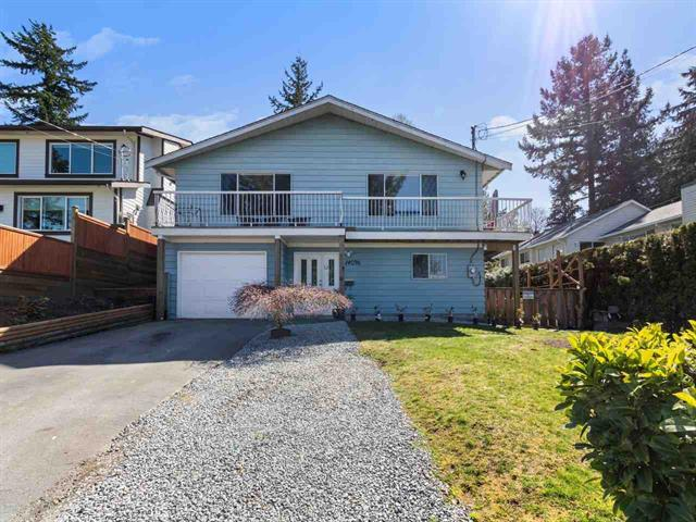 House for sale in Bolivar Heights, Surrey, North Surrey, 14036 116 Avenue, 262589218   Realtylink.org