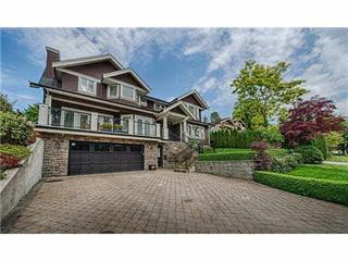 House for sale in Forest Hills NV, North Vancouver, North Vancouver, 4104 Highland Place, 262592682 | Realtylink.org