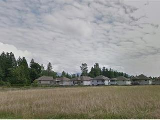 Lot for sale in Mission BC, Mission, Mission, 8708 Cedar Street, 262592210 | Realtylink.org