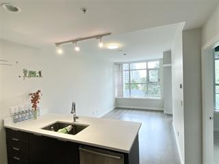 Apartment for sale in West Cambie, Richmond, Richmond, 513 3333 Sexsmith Road, 262592561 | Realtylink.org