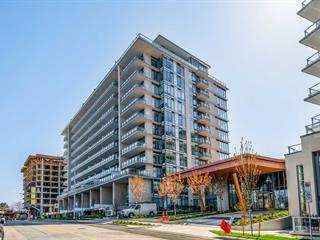 Apartment for sale in Brighouse, Richmond, Richmond, 811 6688 Pearson Way, 262589508 | Realtylink.org