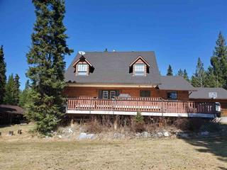 House for sale in Beaverley, Prince George, PG Rural West, 12330 Guy Road, 262592335 | Realtylink.org