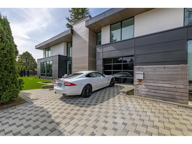 House for sale in White Rock, South Surrey White Rock, 1213 Stayte Road, 262592303 | Realtylink.org