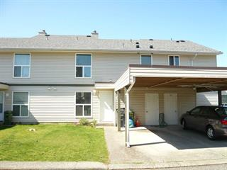 Townhouse for sale in Abbotsford West, Abbotsford, Abbotsford, 188 32550 Maclure Road, 262592120 | Realtylink.org