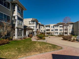 Apartment for sale in Millar Addition, Prince George, PG City Central, 310 2055 Ingledew Street, 262592657 | Realtylink.org
