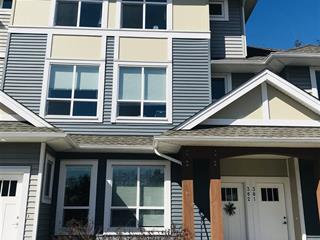 Apartment for sale in Kitimat, Kitimat, 302 110 Baxter Avenue, 262591622   Realtylink.org
