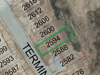 Lot for sale in Aberdeen, Abbotsford, Abbotsford, 2594 Terminal Court, 262592377 | Realtylink.org