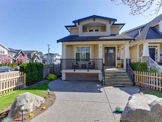 House for sale in White Rock, South Surrey White Rock, 15598 Goggs Avenue, 262590968 | Realtylink.org