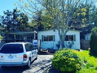 Manufactured Home for sale in Central Abbotsford, Abbotsford, Abbotsford, 33920 Gilmour Drive, 262592285 | Realtylink.org