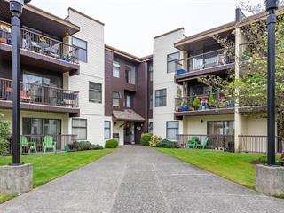 Apartment for sale in Campbell River, Campbell River Central, 304 585 Dogwood S St, 873526 | Realtylink.org