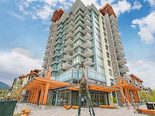 Apartment for sale in Lynn Valley, North Vancouver, North Vancouver, 206 1210 E 27th Street, 262592376 | Realtylink.org