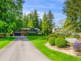 House for sale in Panorama Ridge, Surrey, Surrey, 12665 54 Avenue, 262592589 | Realtylink.org
